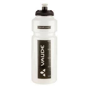 VAUDE Sonic Bike Bottle 500ml black